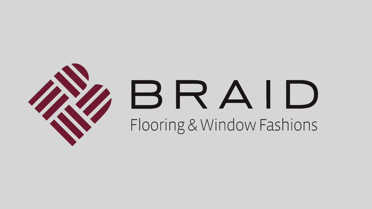 Video thumbnail for Braid Flooring & Window Fashions Partners with the Saskatoon Crisis Nursery