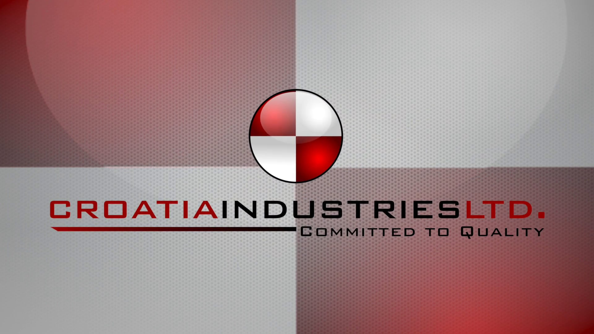 Video thumbnail for Croatia Industries LTD.