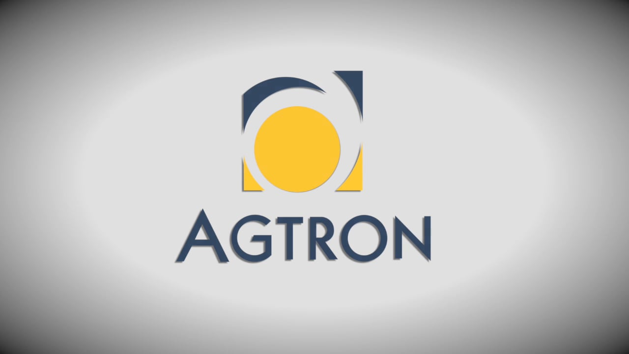 Video thumbnail for Agtron Wireless Sensor
