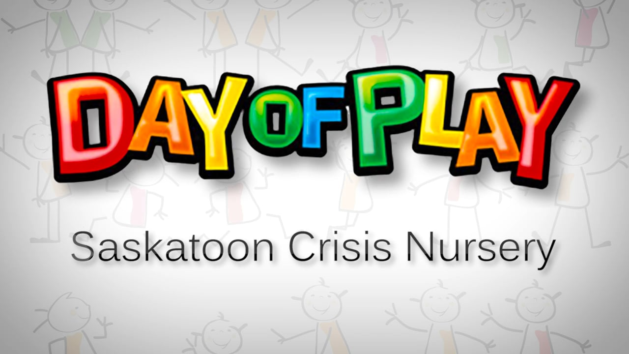 Video thumbnail for Day of Play