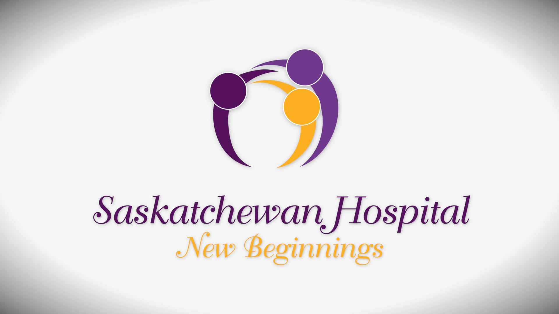 Video thumbnail for SASKATCHEWAN HOSPITAL