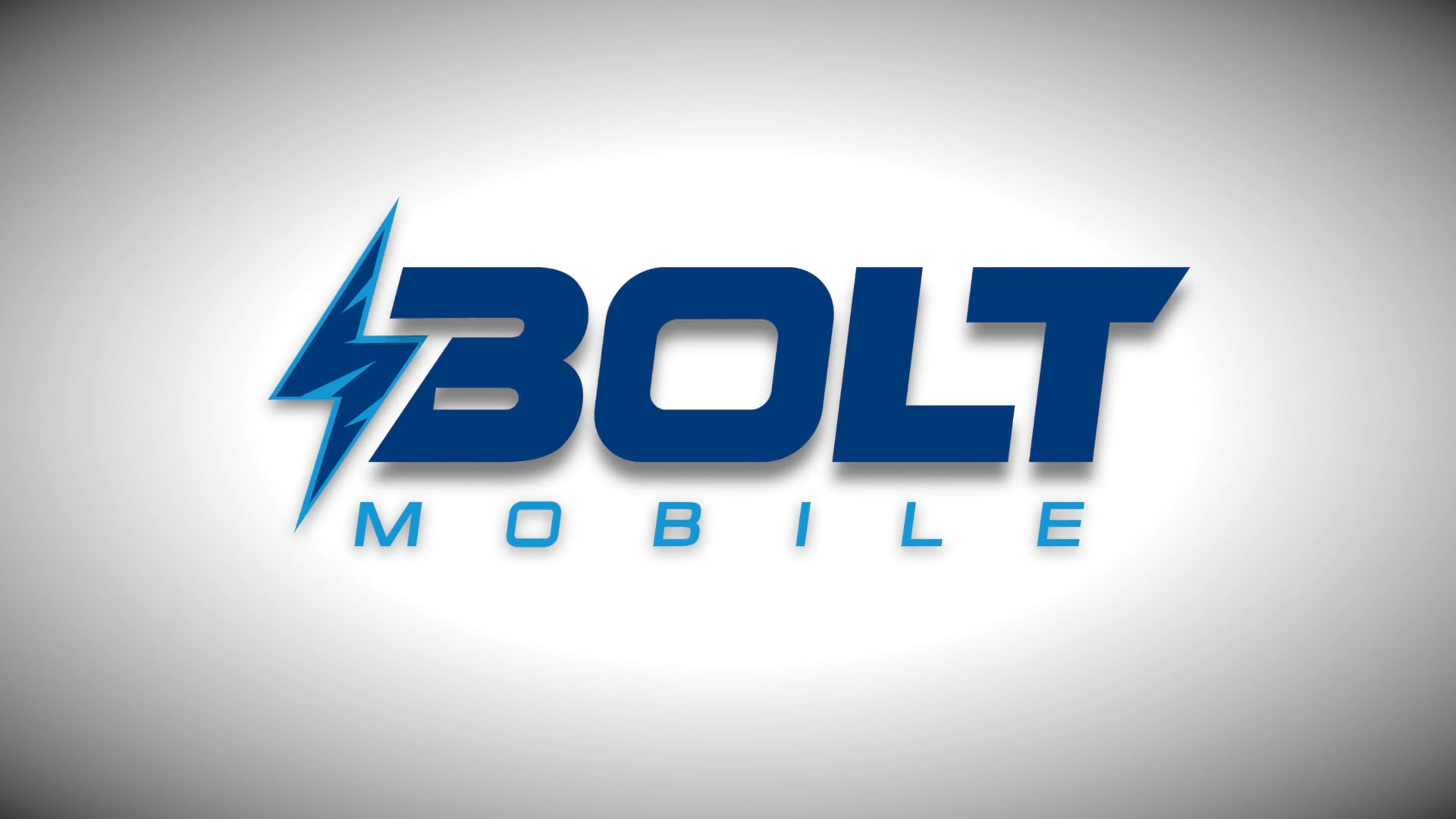 Video thumbnail for Bolt Mobile- 15 Second Ad