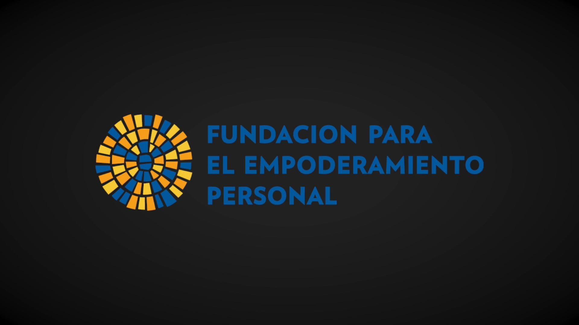 Video thumbnail for FEP FOUNDATION IN MEXICO