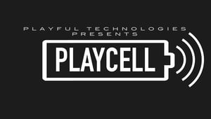 Video thumbnail for PLAYFUL TECHNOLOGIES