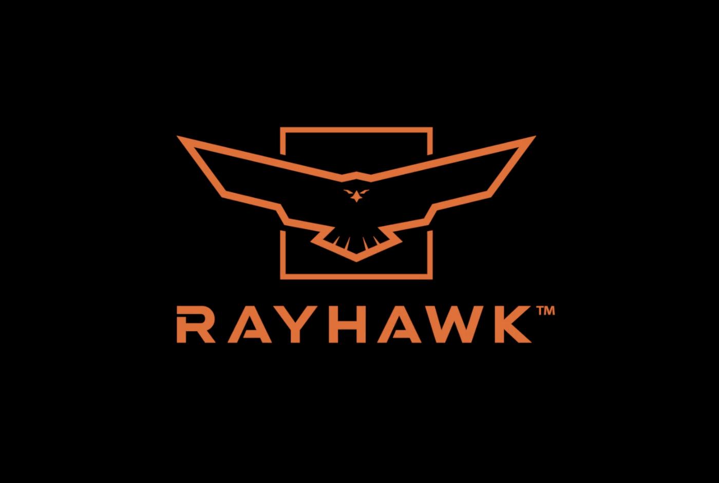 Video thumbnail for Rayhawk
