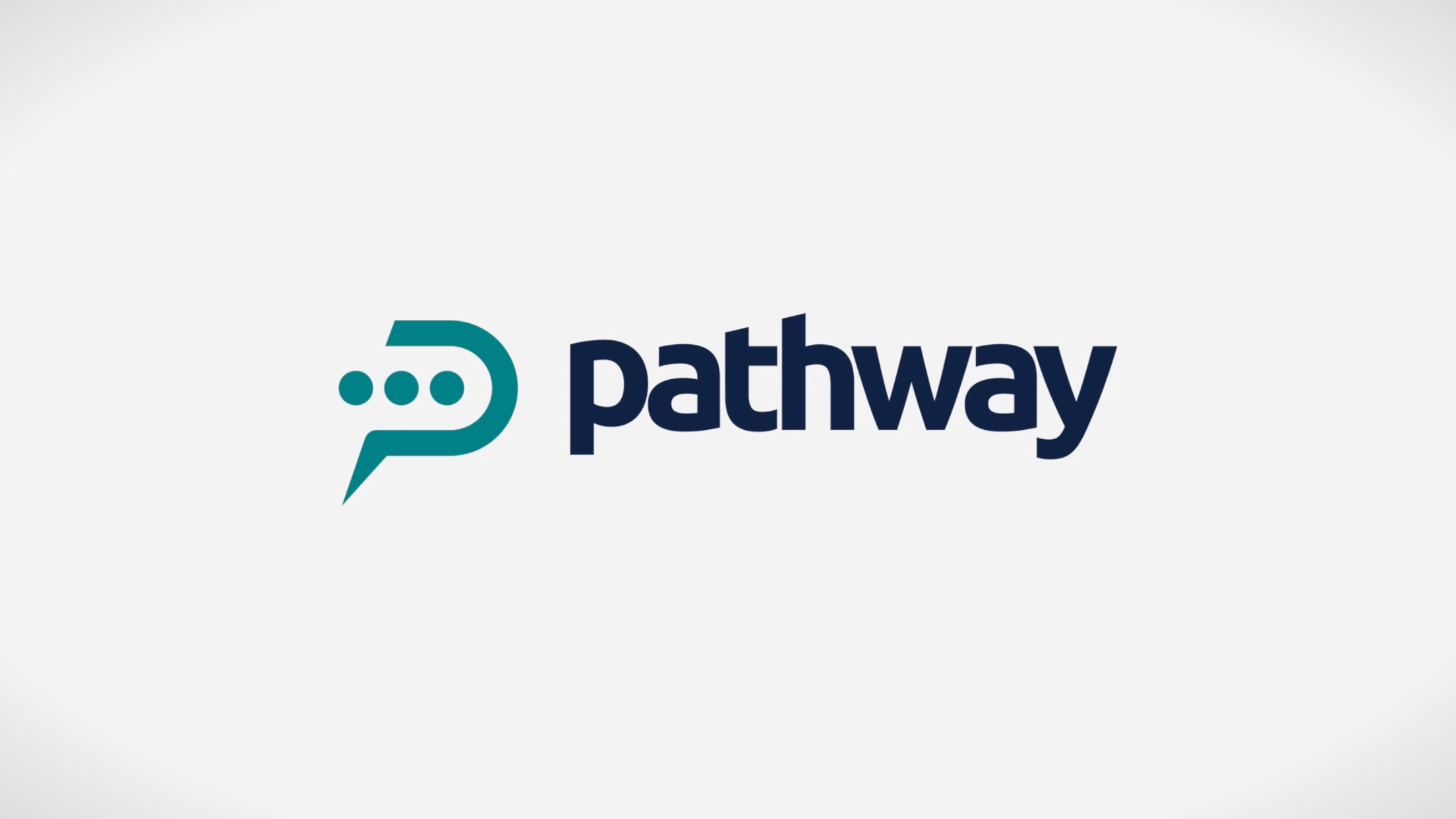Video thumbnail for PATHWAY WITH RAYNER AGENCIES